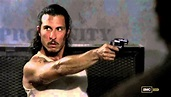 The Walking D3ad News Nick Gomez! - YouTube