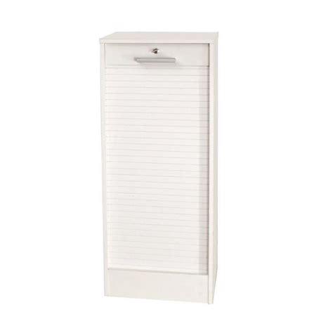 cortina classeur 224 rideaux 106 cm blanc achat vente