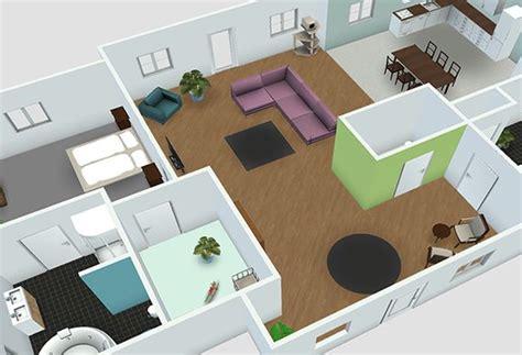 Haus Planen App by Haus Planen App Ashoo Home Designer Pro 2