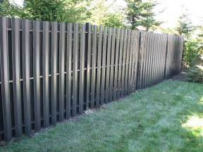 buy alum block aluminum and vinyl privacy fencing easy to install