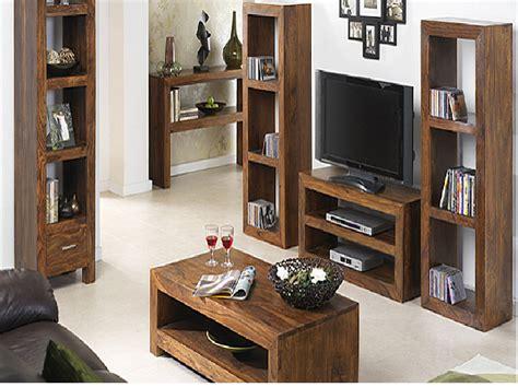 acasia wood furnitures