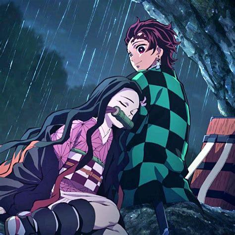 Anime Wallpaper Slayer by Is Slayer Really That Anime Season