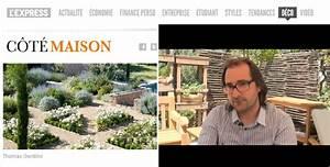 best amenager son jardin mediterraneen ideas design With awesome amenagement petit jardin mediterraneen 6 amenagement entree monjardin materrasse