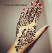 Simple   Easy Eid Mehn...