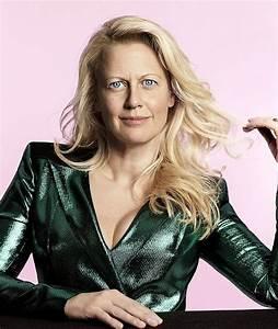 Barbara Schöneberger Zeitschrift : nach barbara sch nebergers nackten tatsachen jetzt zeigen 20 promi damen ihr wahres gesicht ~ Buech-reservation.com Haus und Dekorationen