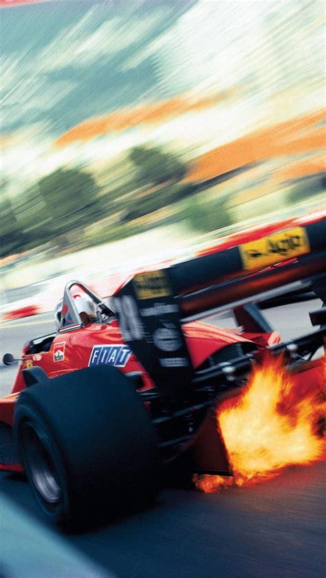 Driver of the Day   Fernando Alonso, McLaren - Formula 1 2018 Rolex Australian Grand Prix