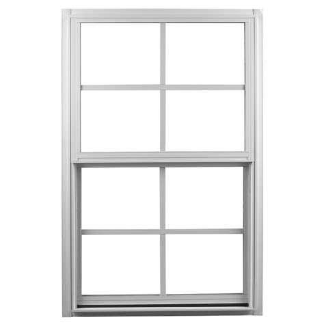 Window Panes Dual Pane Window Replacement