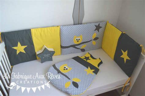 deco chambre gris et jaune deco jaune chambre bebe chaios com