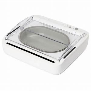 Surefeed Luftdichte Futterschale : surefeed luftdichte futterschale g nstig kaufen bei zooroyal ~ Watch28wear.com Haus und Dekorationen