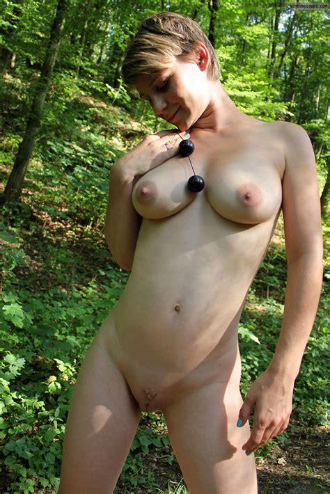 ormi nude hiking erotic amateur art