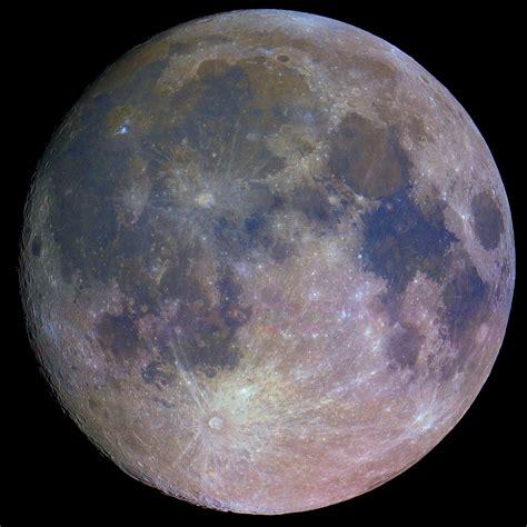 Rover lunar chino revela EEUU no pisó la Luna - Taringa!