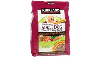 kirkland cat food kirkland food review evidence based analysis