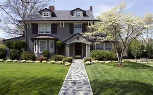 Why, Your, Home, U0026, 39, S, Facade, Is, Crucial, To, Your, Home, Appraisal