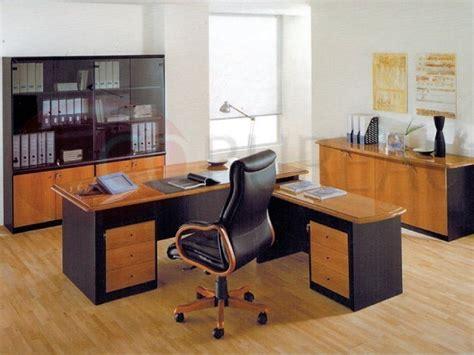 bureau lorca