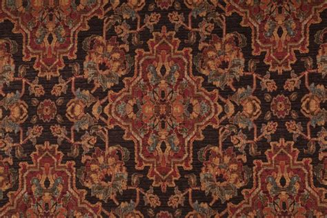 Tapestry Material Upholstery by Savan In Chenille Tapestry Upholstery Fabric By Tfa