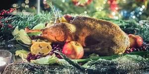 Französisches Essen Liste : restaurant relish martinsgansessen und g nsebraten top10berlin ~ Orissabook.com Haus und Dekorationen