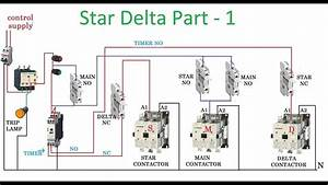 Control And Relay Panel Wiring Diagram Pdf