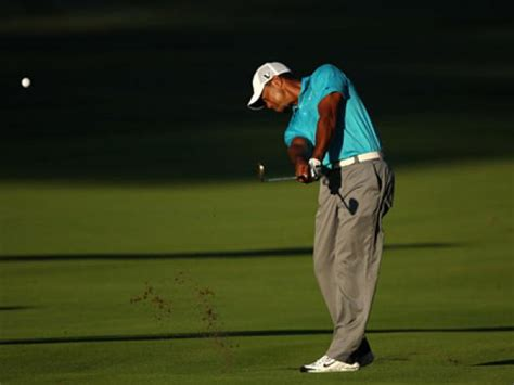 Tiger Woods shoots 62 to stir anticipation of his return ...
