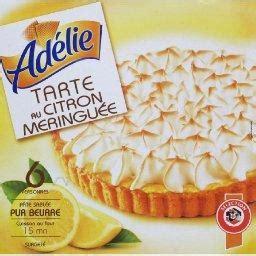 pate sablee pur beurre tarte au citron meringuee pate sablee pur beurre la