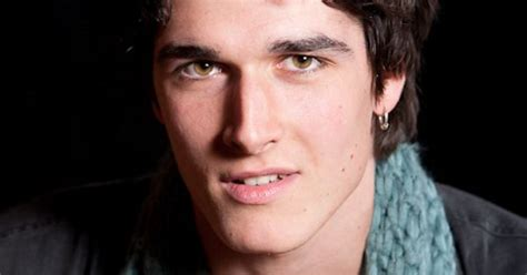 pierre boulanger actor french actor pierre boulanger is playing in an adaptation
