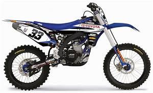 250cc Dirt Bike : top 10 best dirt bikes ebay ~ Medecine-chirurgie-esthetiques.com Avis de Voitures