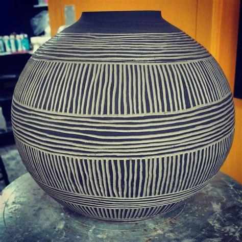 design sgraffitos  ceramic school