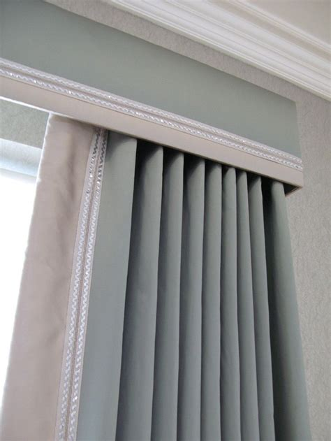 Cornice Board Designs by Image Result For Upvc Curtain Cornice Decorating Home