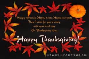 happy thanksgiving wishes 2014 pictures photos and images for and