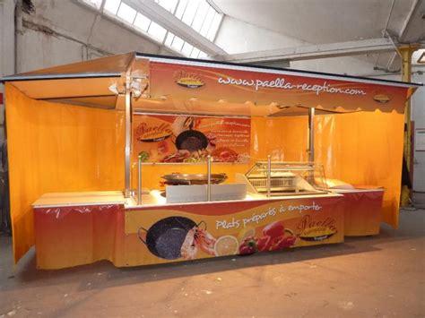 plat cuisiné a emporter location vente de véhicules magasins pour le commerce