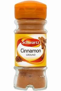 Cinnamon Powder | Schwartz Spices