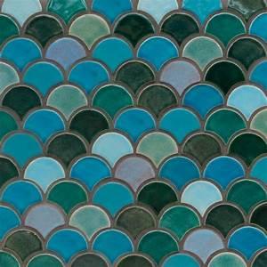 Floor Scales For Sale Images Floating Ceramic Tile Floor