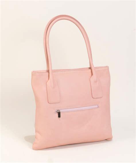 light pink leather purse light pink leather handbags bag fashionista