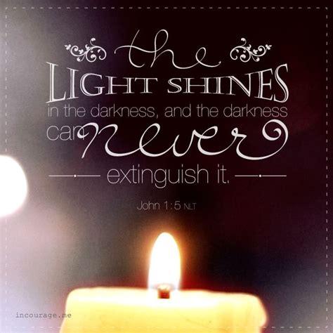 scriptures on light 22 best favorite bible verses images on