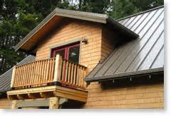 nu ray metals steel roofing siding products chase