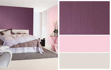 Schöner Wohnen Farbe Lounge by Farben Kombinieren Liebliches Farbtrio Bild 4