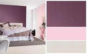 Wohnen mit Farben Stilkarten von SCHÖNER WOHNEN Farbe
