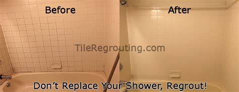 regrouting bathroom tile walls tile regrouting specialists shower regrouting caulk
