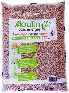 Granulés De Bois Auchan : granul s bois de chauffage sec 84 13 30 vdb energie bois ~ Dailycaller-alerts.com Idées de Décoration