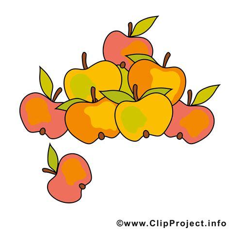 Äpfel Clipart  Kostenlose Lizenzfreie Bilder Zu Herbst