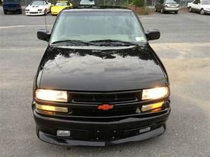 Find Used 1999 Chevy S10 Xtreme Ls In Ballston Spa  New York  United States