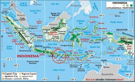 carte de bali plan touristique bali