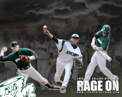 college baseball wallpapers gallery