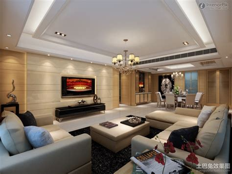 Modern Living Room Ideas For Inspiration