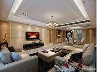 modern living room ideas 25 Modern Living Room Ideas For Inspiration – Home And Gardening Ideas