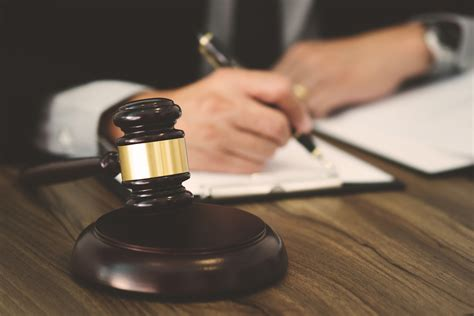 mesothelioma lawsuit asbestos mesothelioma lawsuits being safe with