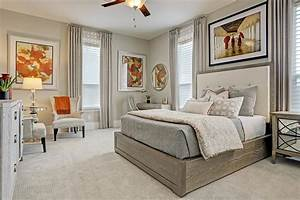 Try, One, Of, These, Master, Bedroom, Paint, Colors, This, Year