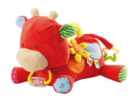 pom pom cuisine quel jouet choisir pour mon bébé album photo aufeminin