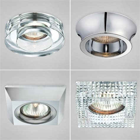 installing recessed lighting bob vila