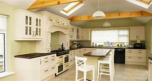 Cg kitchens kitchen and bedroom fitting design and for Kitchen furniture galway