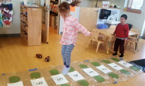 5 great picture books to learn about numbers amp counting 728 | blog lilypad jumping 1170 x 700 0